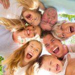 Aandacht voor positieve kenmerken van mensen met LVB of zwakbegaafdheid.