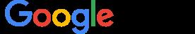 Google Zoekopdracht LVB